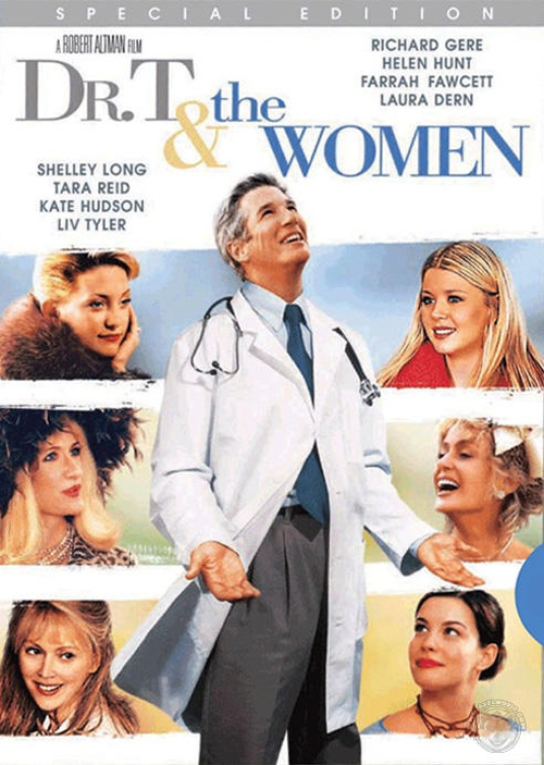 dr-t-and-the-women