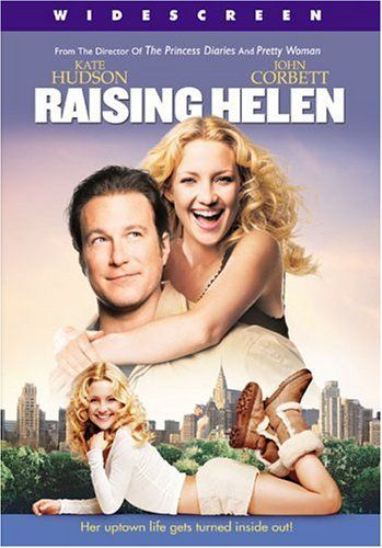 raising_helen_dvd-cover