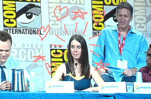 Community-Panel-AlisonBrie-Comic-Con-2010