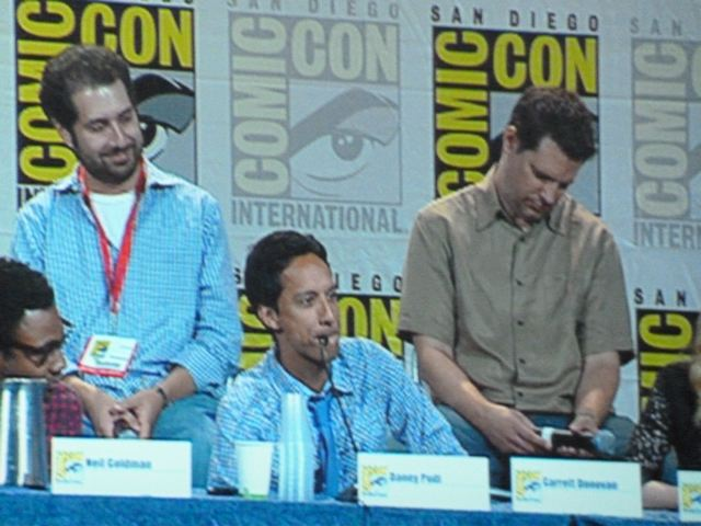 Comic-Con Panel-Community Danny PudiP1000334_2