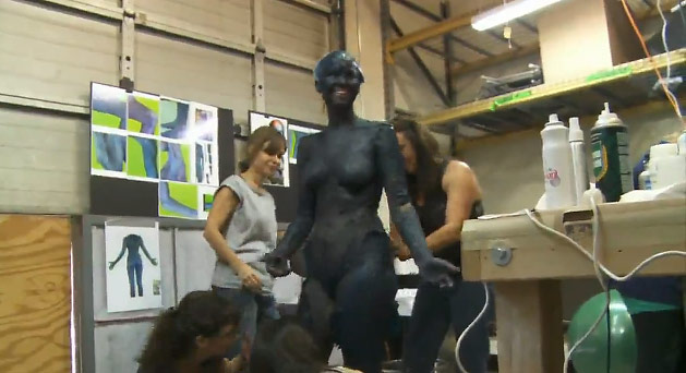 Jennifer-Lawrence-Naked-Mystique