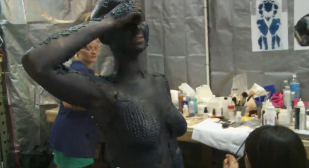 Jennifer-Lawrence-Naked-Mystique6