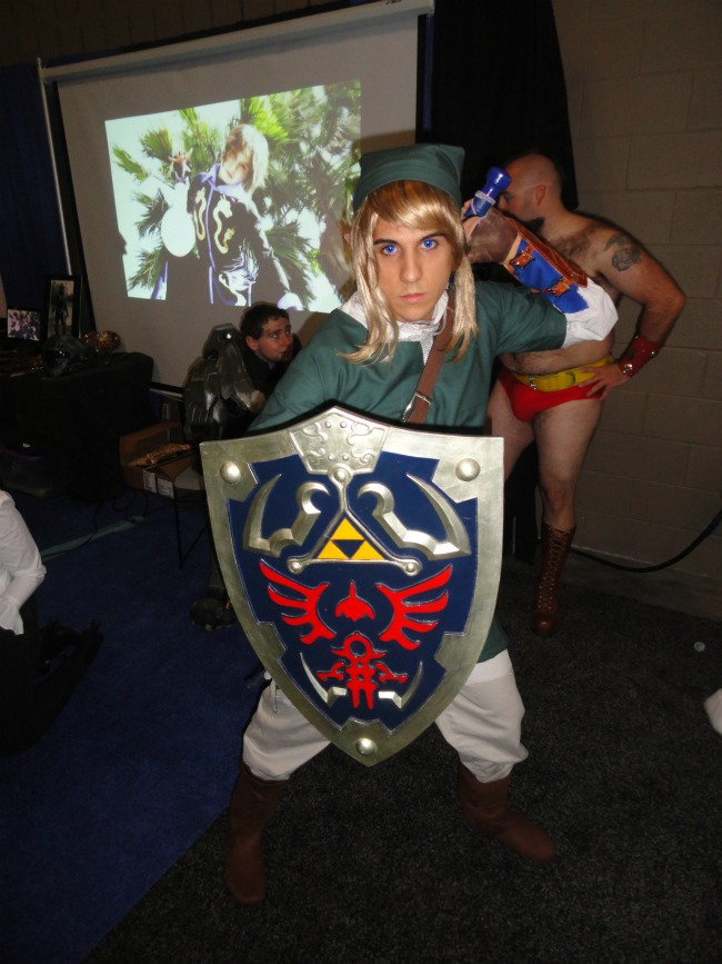 sxsw-screenburn-arcade-cosplay-link