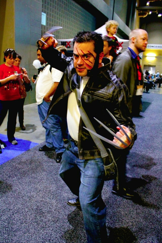 sxsw-screenburn-arcade-cosplay-wolverine