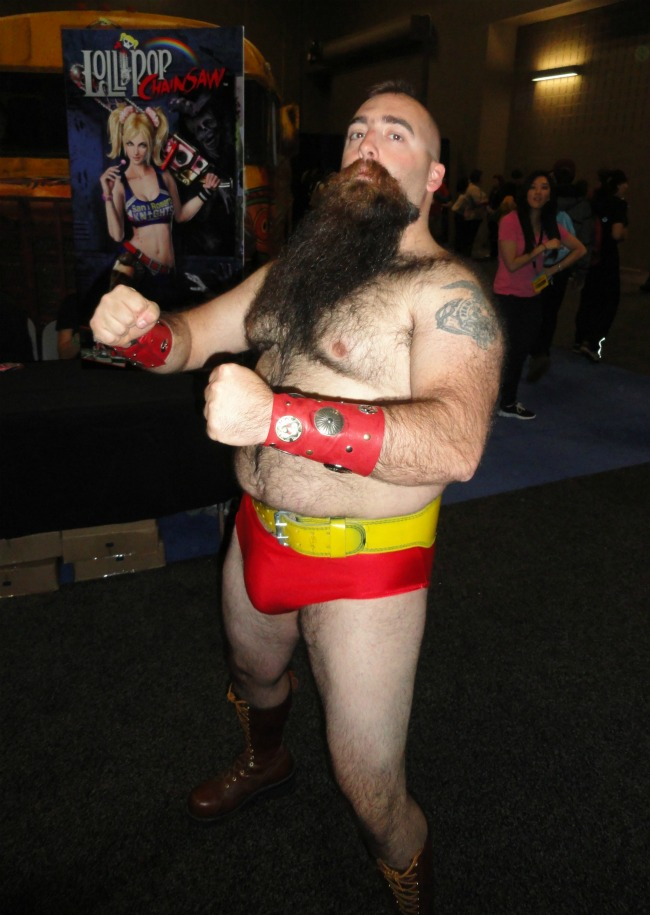 sxsw-screenburn-arcade-cosplay-zangief