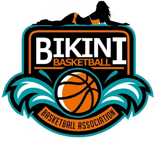 Bikini Basketball Association