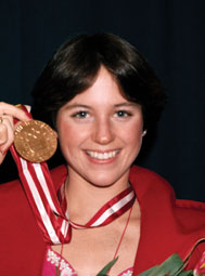 dorothy_hamill_buffy