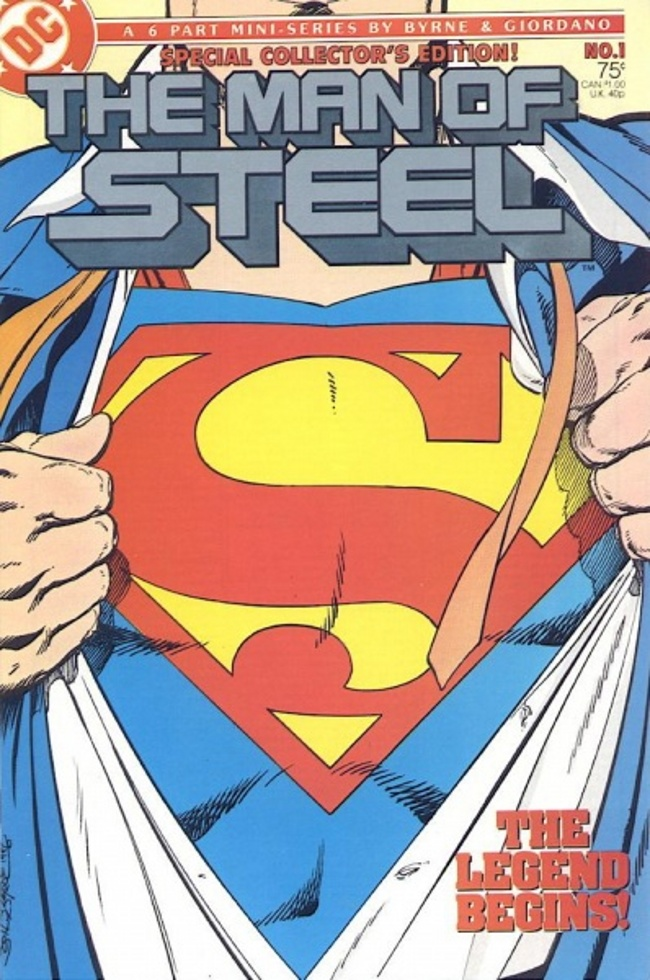 Man-of-Steel-1-1986