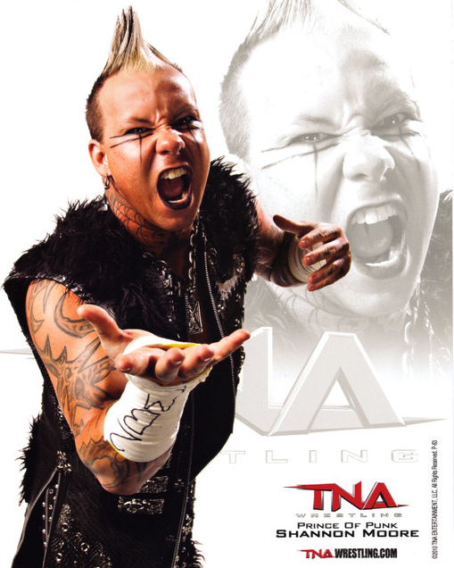 tna-promo-photos-2-10