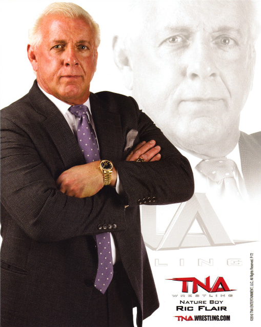 tna-promo-photos-2-15