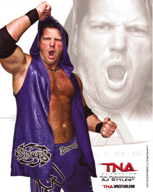 tna-promo-photos-2-27