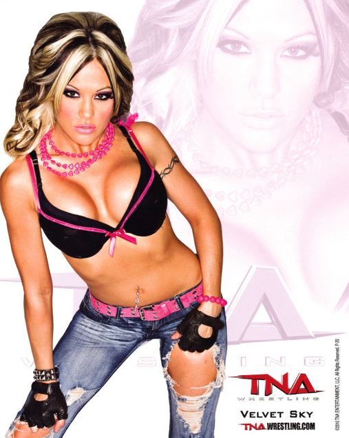 tna-promo-photos-2-4