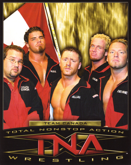 tna-promo-photos-2-5