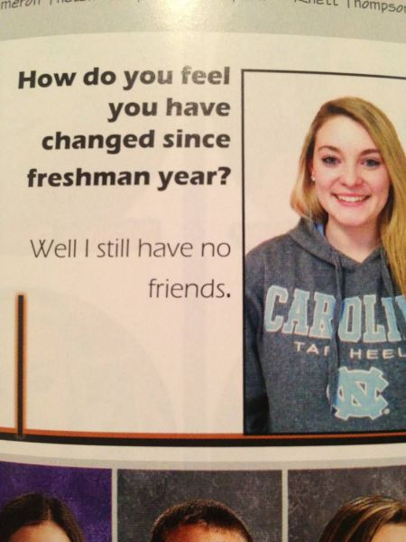 yearbook-nofriends
