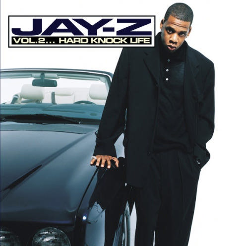 JayZ-Vol2HardKnockLife