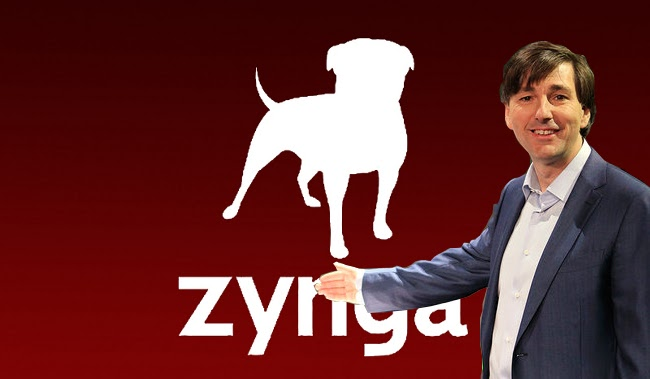 Kixeye-Launches-Zynga-Countersuit-Claims-Predatory-Actions-2