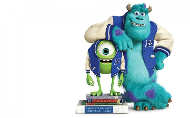 Monster-University-monsters-university-33232617-1680-1050