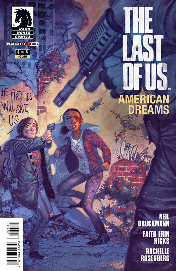 The-Last-of-Us-American-Dreams-4-Cover