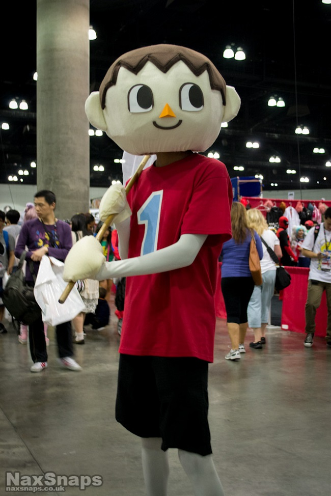 cosplay-animal-crossing-villager-02