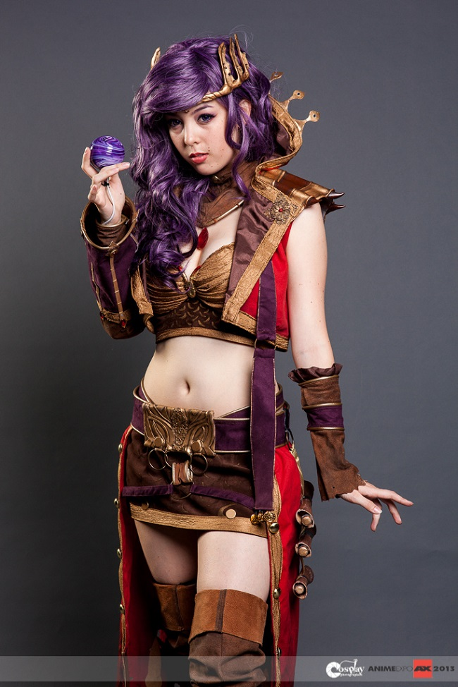 cosplay-diablo3-wizard-03