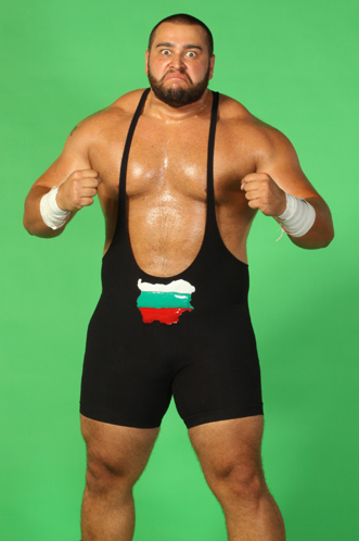 fcw-photos-17-alexander-rusev
