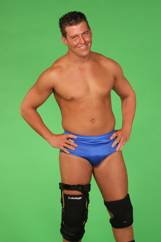 fcw-photos-7-brett-dibiase