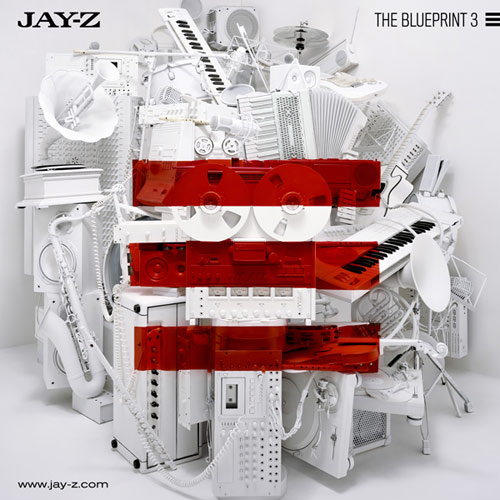 jay-z-the-blueprint-3