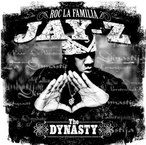 jz_the_dynasty_la_familia2