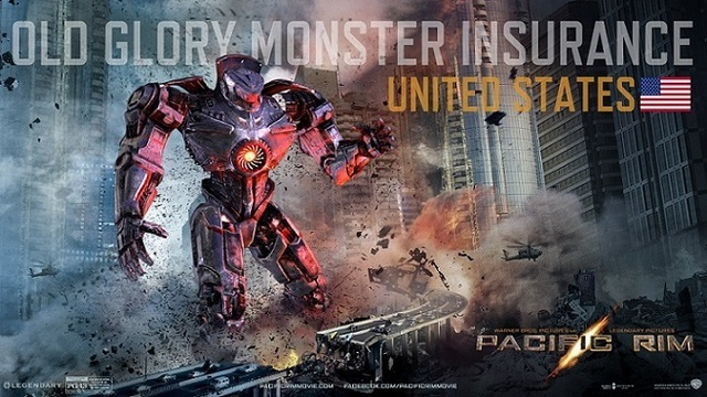 pacific-rim-new-jaegers-Branch-Dravidian