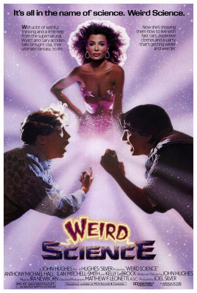1985-weird-science-poster1
