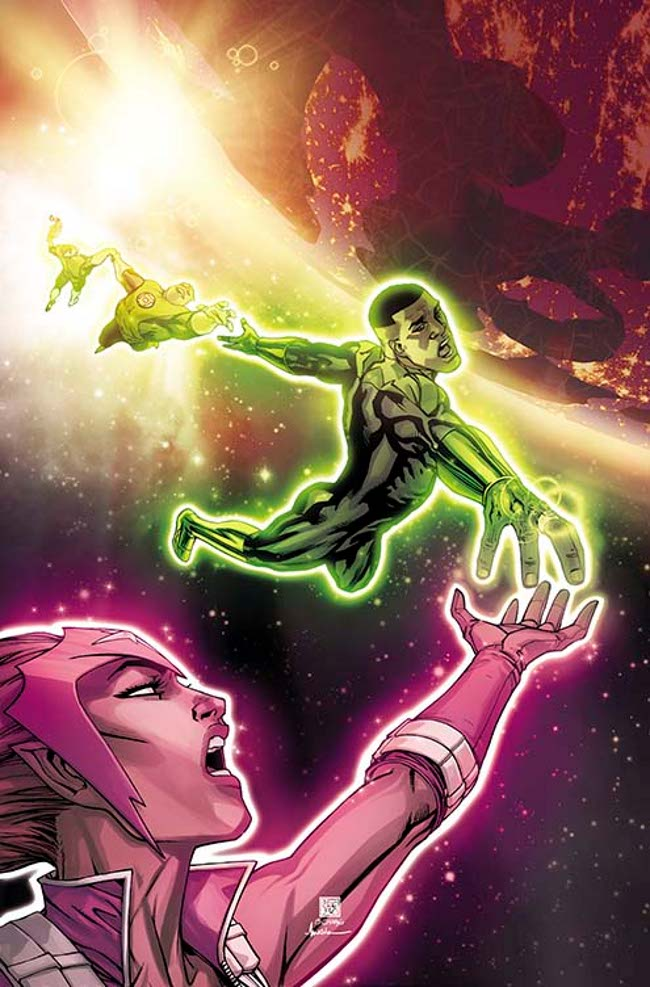 Green_Lantern_Corps_Vol_3-23_Cover-1_Teaser