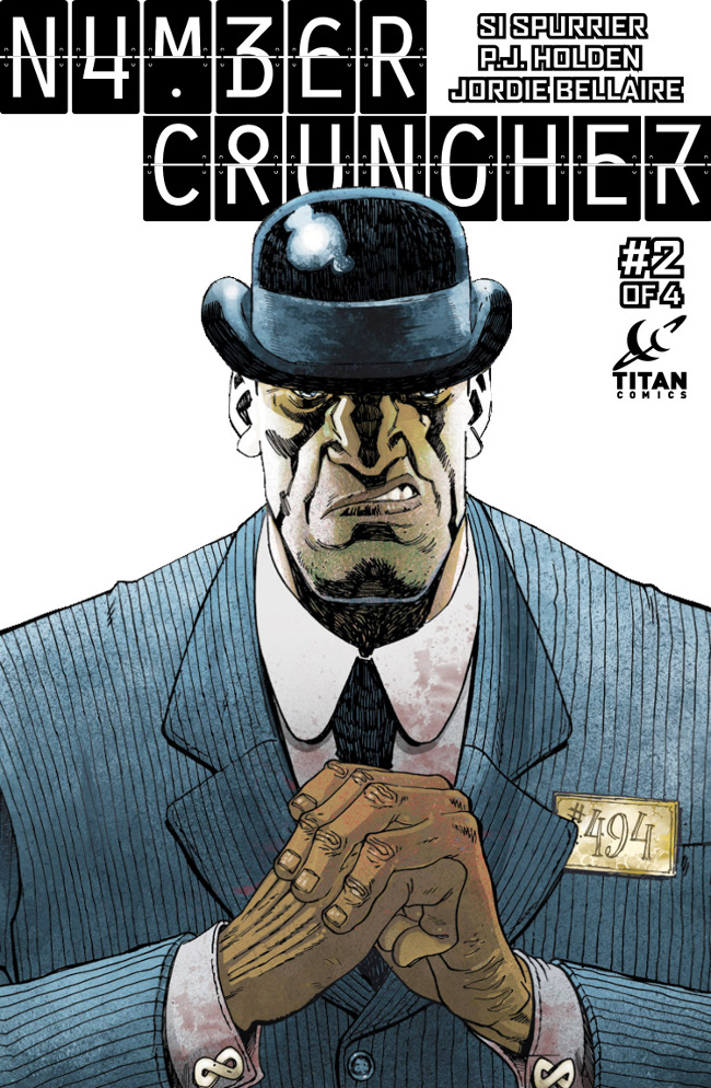 Numbercruncher_2_Cover_web