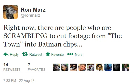 ben-affleck-as-batman-internet-reactions-09