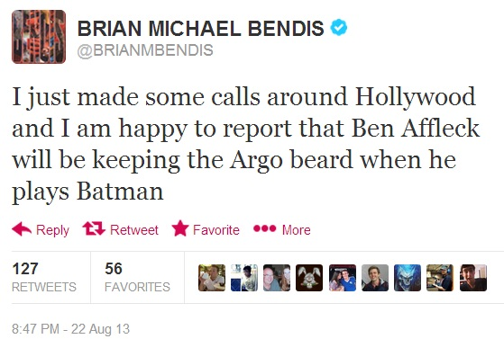 ben-affleck-as-batman-internet-reactions-13