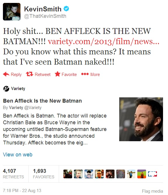 ben-affleck-as-batman-internet-reactions-14