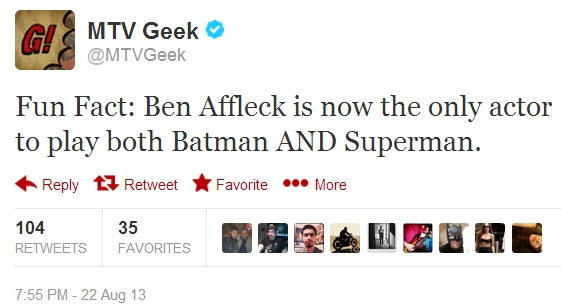 ben-affleck-as-batman-internet-reactions-15