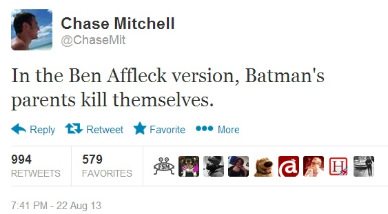 ben-affleck-as-batman-internet-reactions-24