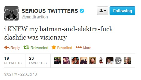 ben-affleck-as-batman-internet-reactions-30