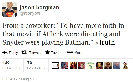 ben-affleck-as-batman-internet-reactions-36