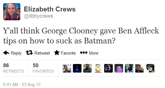 ben-affleck-as-batman-internet-reactions-37