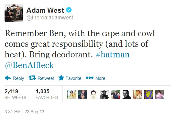 ben-affleck-as-batman-internet-reactions-41