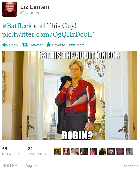 ben-affleck-as-batman-internet-reactions-43