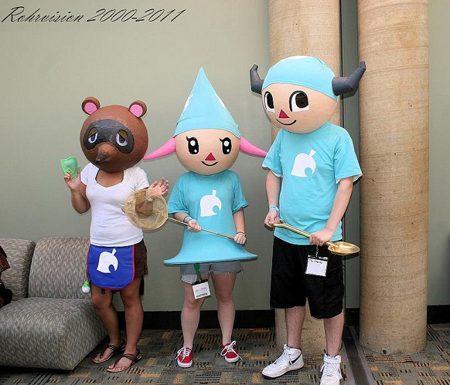 cosplay-animal-crossing-01
