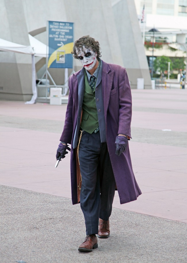 batman-joker-05