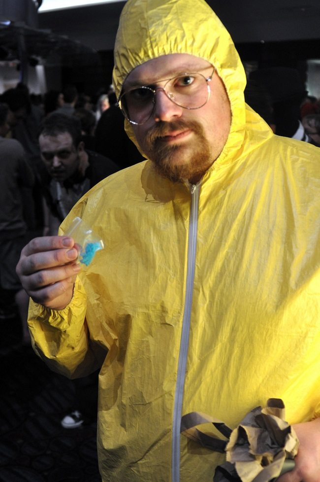 cosplay-costume-breakingbad-12