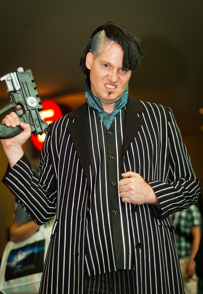 cosplay-fifthelement-zorg-02