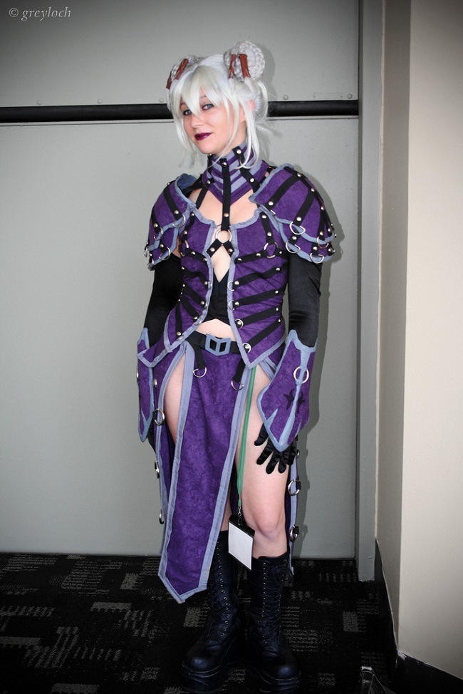 cosplay-guild-wars-necromancer-eve-02