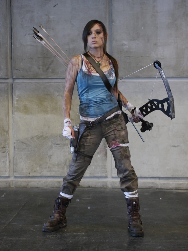 cosplay-lara-croft-15