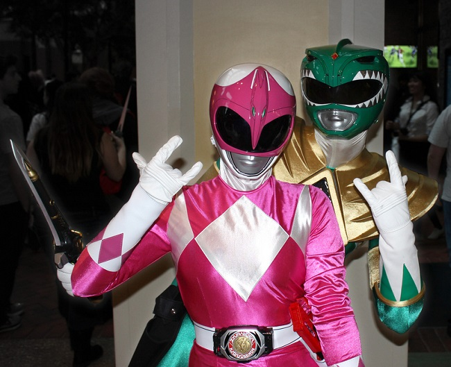 power-rangers-gang-signs