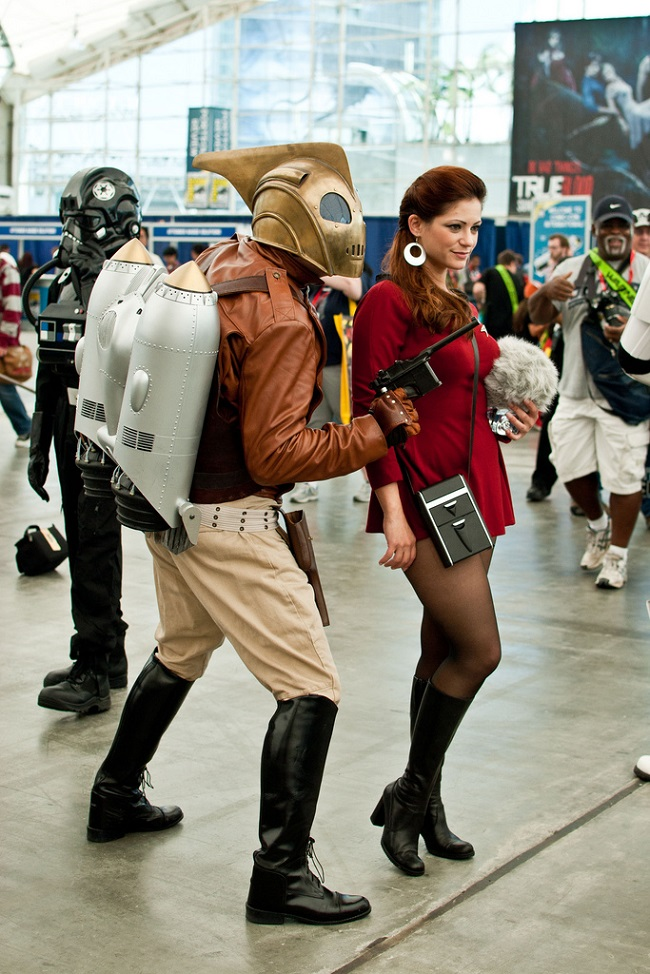 cosplay-startrek-and-the-rocketeer-01